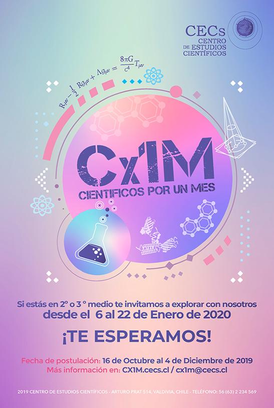 cx1m2019